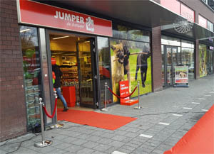 jumper-amsterdam-waterlandplein